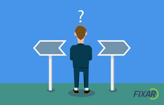Fazer o registro sozinho ou terceirizar? Quais os riscos?