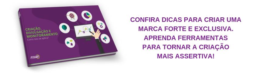 Download e-book Criação, Divulgação e Monitoramento