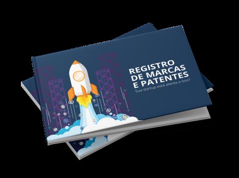 Mockup_registro de marca_para-startup